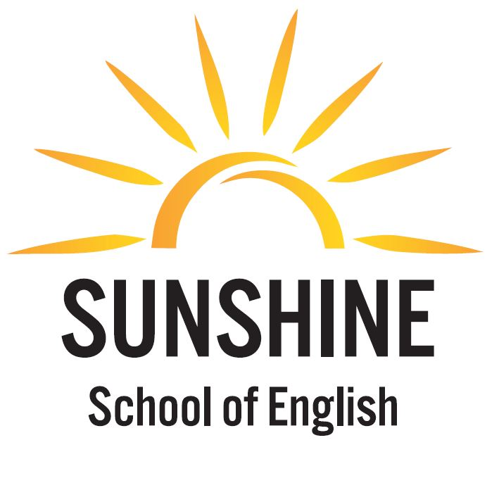 Sunshine School of English